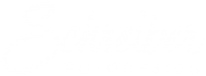 Logo Schreiber Fotodesign