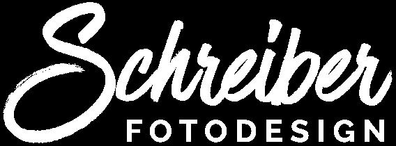 Stefan Schreiber Fotodesign