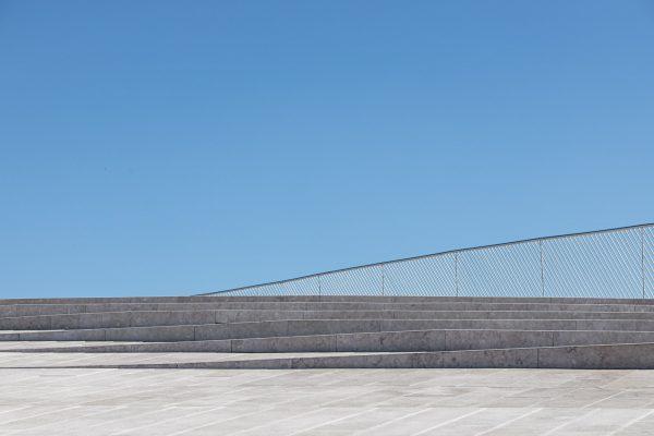 schreiber-fotodesign-selection-00057