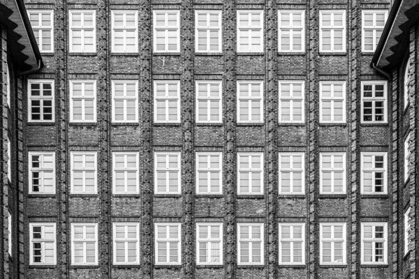 schreiber-fotodesign-selection-00091
